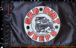 Jeep Clubs