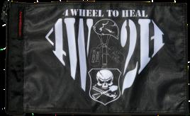 4w2h flag