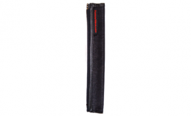CB Antenna Sleeve BLACK