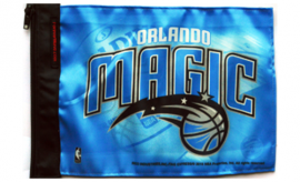 Orlando Magic Flag