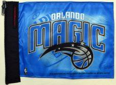 NBA Flags
