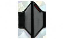 Sleeves / CB Antennas / LED Whips / Mounts