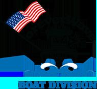 boat division