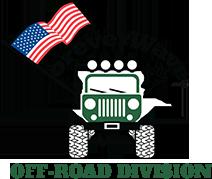 off road division