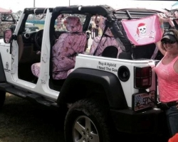pink-pirate-jb